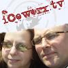 iceworxTV