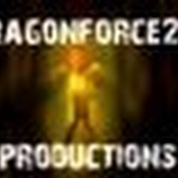 dragonforce200