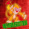 NeverUsedTier