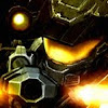 Halo4Screenshots