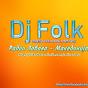 DJ FOLK