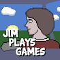 JimPlaysGames