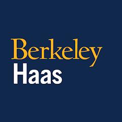 Berkeley-Haas