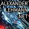 alexanderlehmann