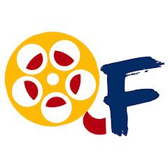 Quick Flicks - Hindi Short Films