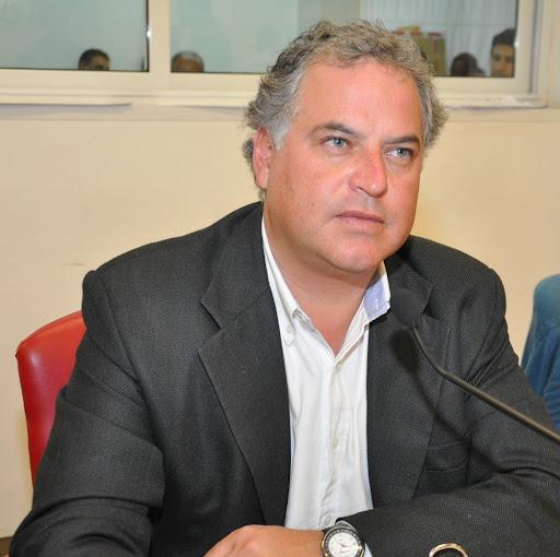 Hugo Dominguez