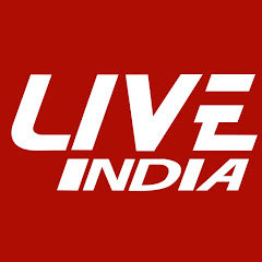 Live India News Channel