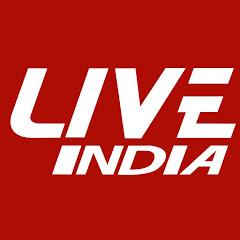 Live India News