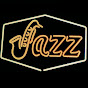 Only Jazz and Blues