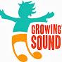 GrowingSound
