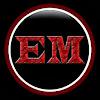 EliteMaster2417