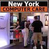 New York Computer Care