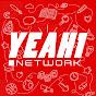Yeah1 Network