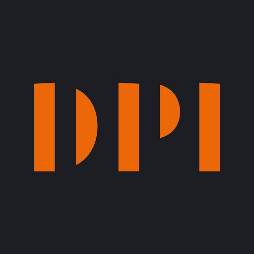 DPI Animation House