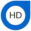 HDVideoTuts