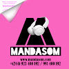 MANDASOM BLOG