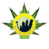 Seattle Medical Marijuana Association