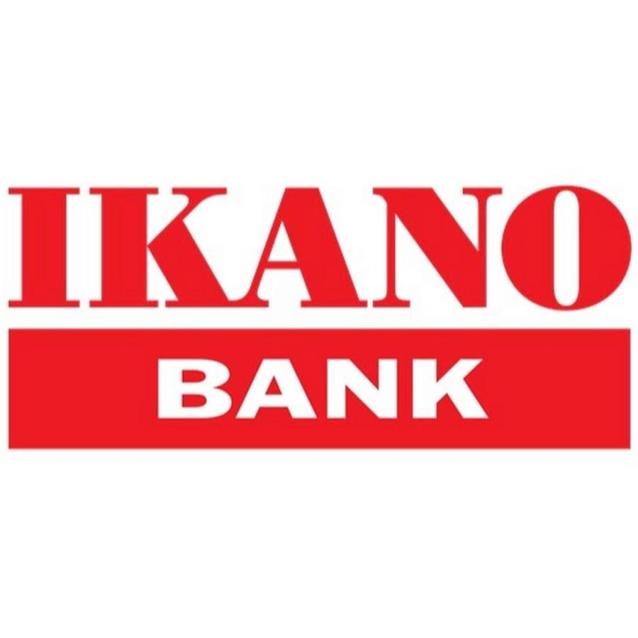 Ikano bank lån