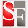 Schambach Foundation