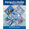 PenguinDavid14