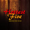 Hottest Five