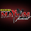 rockstarmayhem