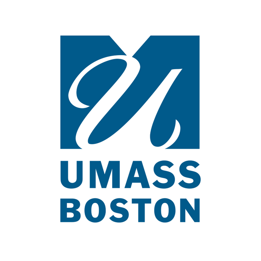 umass boston mfa creative writing He is an esl instructor and honors college lecturer at umass boston where he  earned an mfa in fiction in 2013 aaron also led creative writing projects with  patients and their families as writer-in-residence in the creative arts program at .