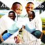 Abafana Baka Molo - Topic