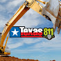 Texas811