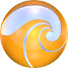 TVTROPICAL NATAL