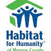 HabitatMonroeCounty