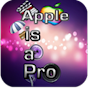 appleisapro