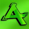 Acidic Gaming