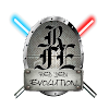 RedJedi Evolution