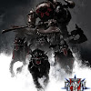 Robothamster101