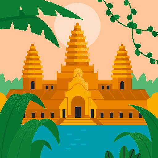 Manish Naryal