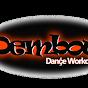 DEMBOW CSTUDIO