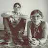 Nathan & Eva