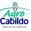 Agrocabildo Tenerife