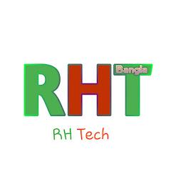 RH Tech