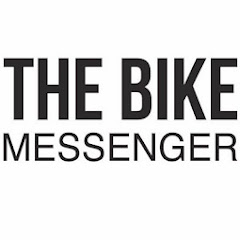 The Bike Messenger.com