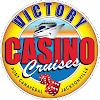 VictoryCasinoCruises