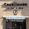 True Image Salon J Beverly Hills Concept Salon