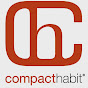 CompactHabit1