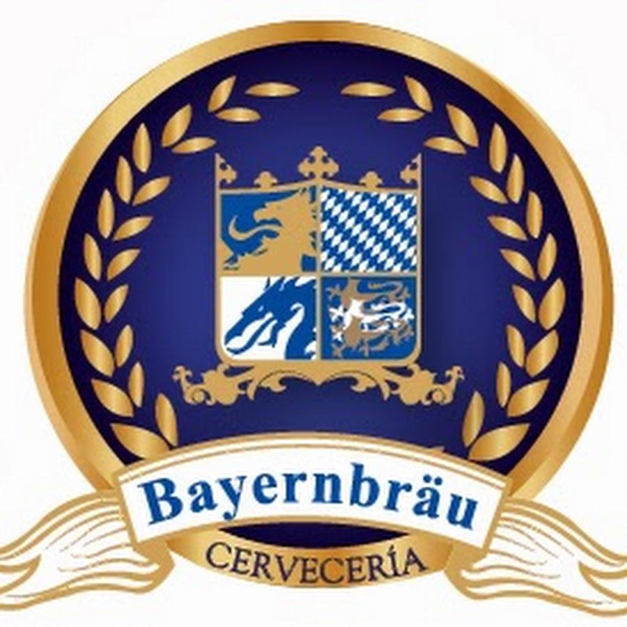 Resultado de imagen para Cervecería Bayernbrau
