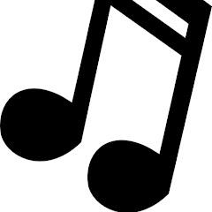 SAS Kendall Music Club