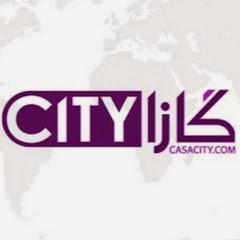 Casacity-Official (casacity-official)
