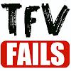 TotallyFailVideos