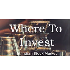 best place to invest in stock market