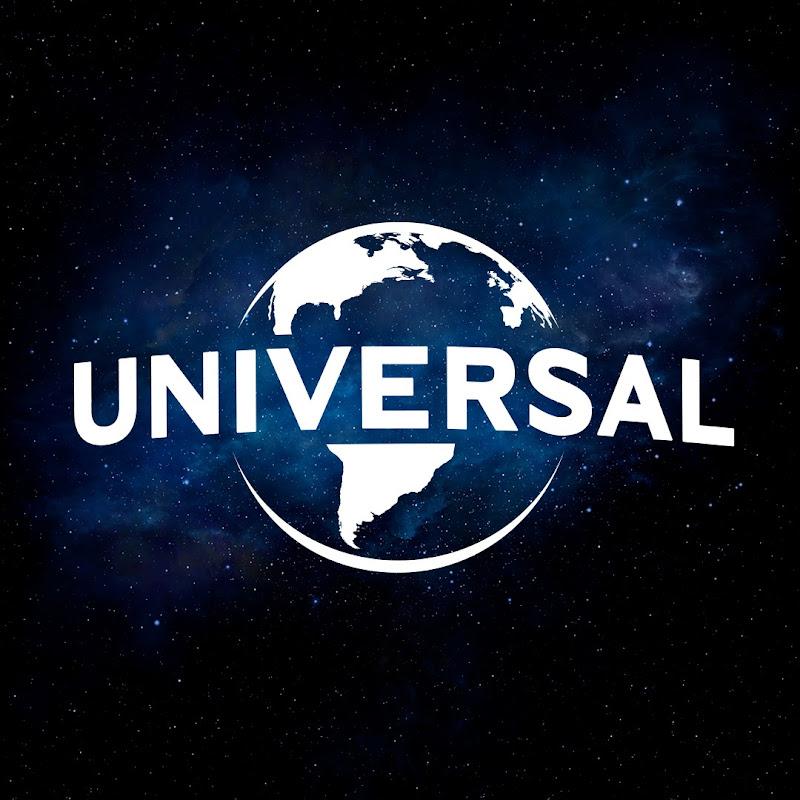 Universal Spain